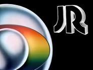 JR slide 1989