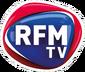 Logo RFM TV 2014