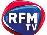 List of Roterlanese television channels