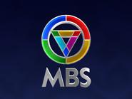 MBS ID 1993