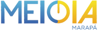 MDMP logo