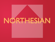 Northesian ID - 1998 - Generic