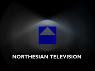 Northesian ID 1989 Local