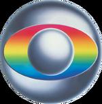 Rede Sigma 1986