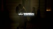 Sky Living Dracula ID 2013 2