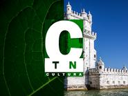 TN Cultura ID - 1998 - 1