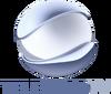 Telecord 2016