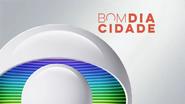Bom Dia Cidade TV TEM slide 2017