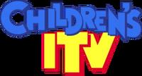 CITV logo 1983