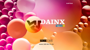 Dainx ID 2003 - Networked programming