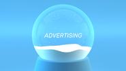 ECN ad ID Christmas 2018