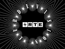 Eurdevision RTE ID 1968