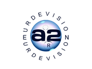 Eurdevision TVR2 Roterlaine ID 1986