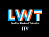 LWT River ID (1995 remake)