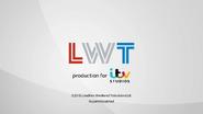 LWT current endboard