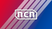Mad TV NCN Spoof 2020