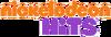 Nickelodeon Hits