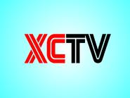 XCTV mad spoof 1