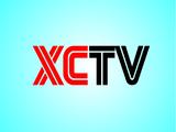 Xi'Ang Central Television