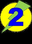 YBC2-87I
