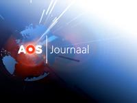 AOS Journaal open 2005