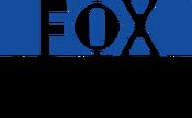 Fox Sports 2001