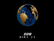 GRT News 24 ID 1991