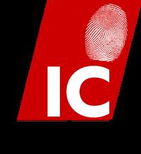 Investigationchannel2008