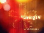 Living TV ID 2001