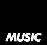 MTV Music logo 2013