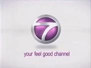 NTV7 Ribbons ID English