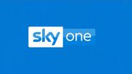 Sky One ID - Keyboard - 2017