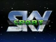 Sky Sport ID 1987 2