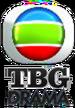 TBG Drama