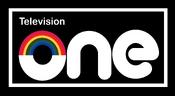 TVNE1 70s Color