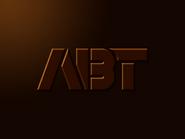 ABT ID - Chocolate Bars - 1991