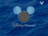 Disney Channel (Cheyenne)