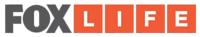 Fox Life new logo