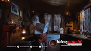 Intermarche MS TVC Christmas 2017