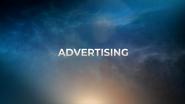 NBC Advertising ID 2018