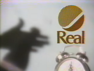 Real PS TVC New Year 1986-1987
