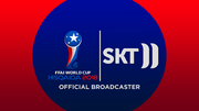 SKT FFAI WORLD CUP 2018 ID