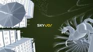 Sky Dos ID - Paradise - 2004