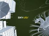 Sky Dos