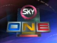 Sky One ID 1993