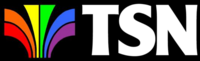 TSN 1982