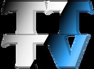TTTV ITV icon 1992