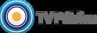 TV Publica 2014