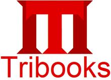 Tribooks 2009