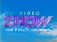 Video Show Retro 2004